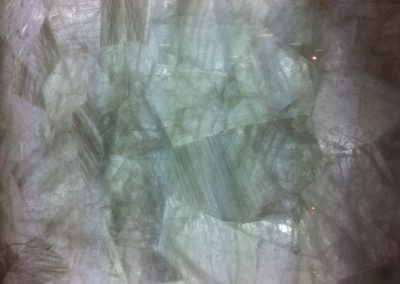 natural stone polished floors