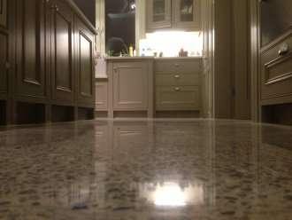 Polished concrete | concrete floor | concrete polishing | no1equal